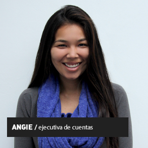 Foto equipo ANGIE